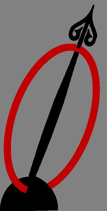 metrognomo_logo